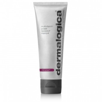 dermalogica age smart® multivitamin power recovery masque