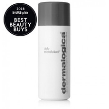 dermalogica daily microfoliant ™