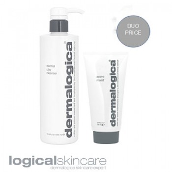 Dermalogica Calm Water Gel Uk Dermalogica Ultracalming