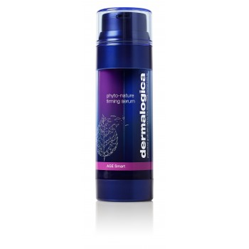 dermalogica age smart phyto-nature firming serum