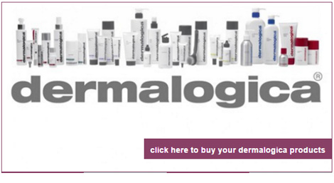 Buy dermalogica products here